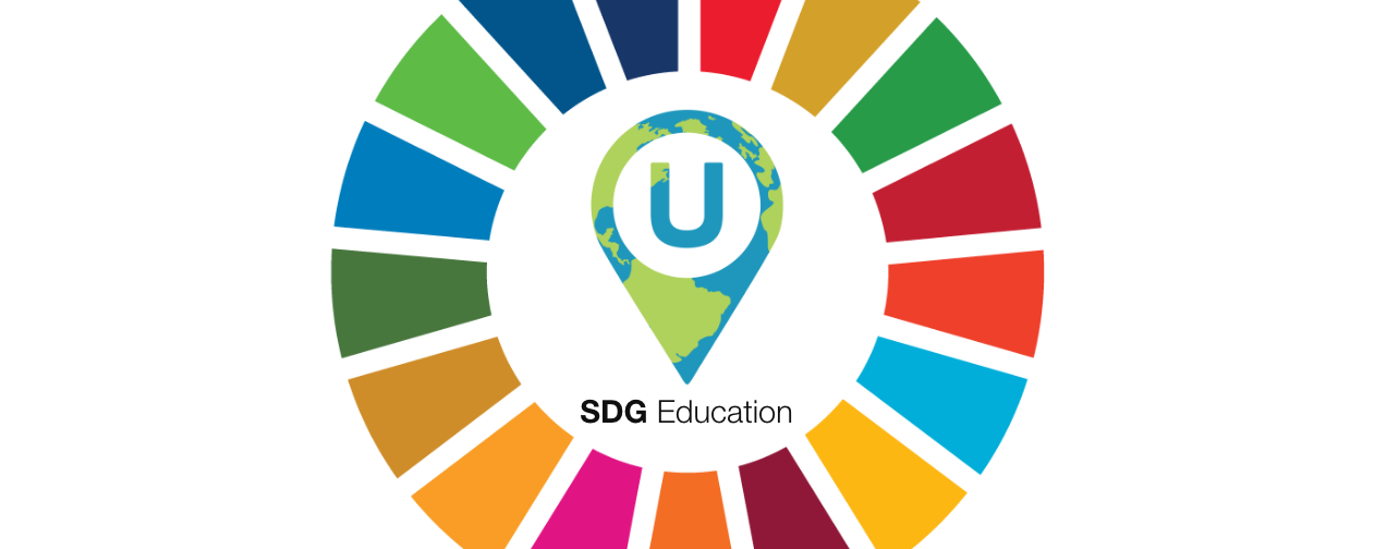 3 Reasons Why Universities Should be Developing Competencies for the United Nations Sustainable Development Goals