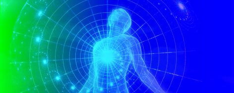 Introduction to Energetics