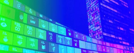 Microcertificate in UN SDG Impact