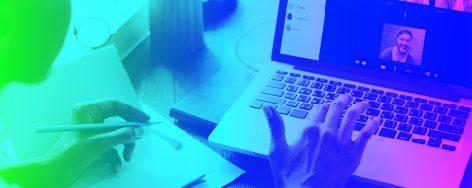 Creating High Performance Virtual Teams Basics