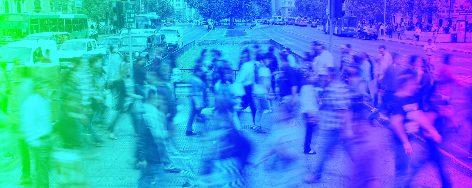 Integral Global Futures – Socio-Cultural Systems