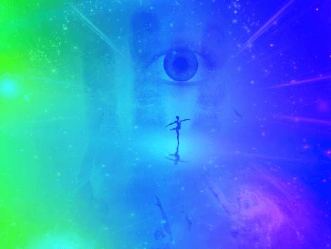 Artist of the Spirit