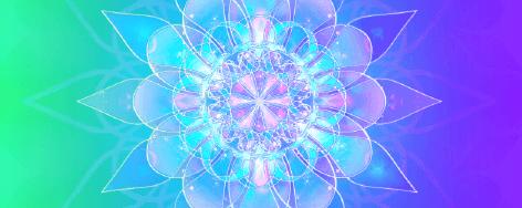 Transformative Inner Science – Foundations