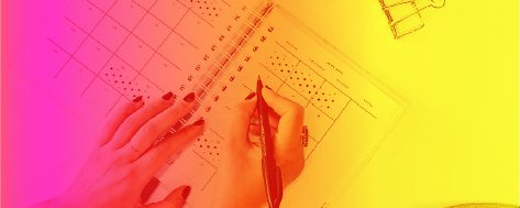 Succession Planning Basics