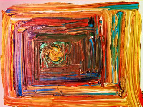 Energetics of Art Part 2