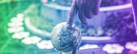 MATP-1203 – Ethics and Global Governance