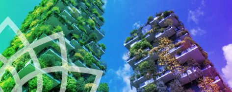Cities Rising for a Regenerative World