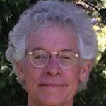 Profile picture of Jim Garrison